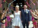 Hochzeit Aljona_4