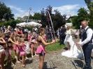 Hochzeit Aljona_5