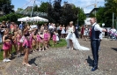 Hochzeit Aljona_6