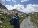 Wanderung zum Gemipass 2019_3