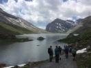 Wanderung zum Gemipass 2019_4