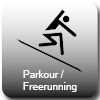 Parkour/Freerunning